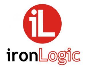 Iron Logic