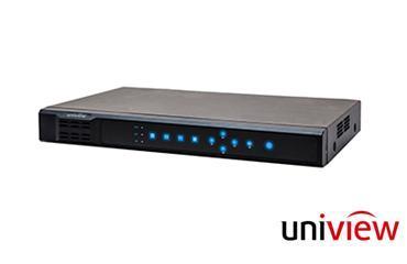 Uniview NVR202-16E