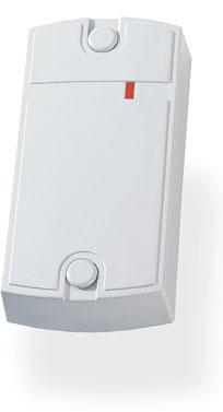 Cititor RFID Matrix-II EH