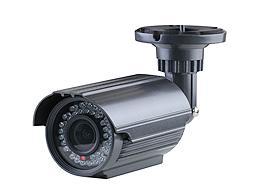 [:ru]Камера TPSV-9200E/72[:ro]Cameră de supraveghere video TPSV-9200E/72 [:]