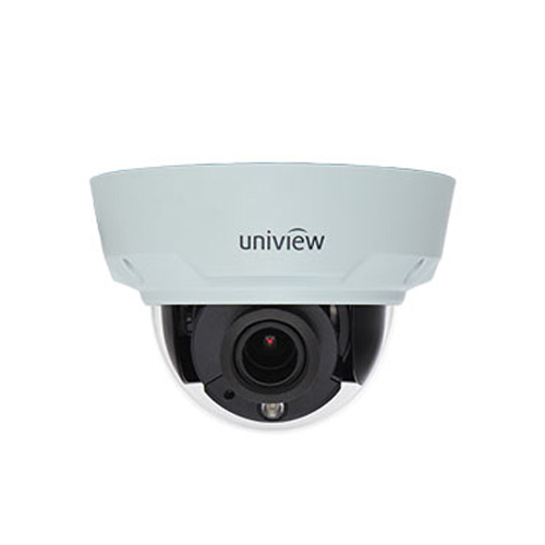 Камера Uniview IPC342LR-V (1.3 мпикс)