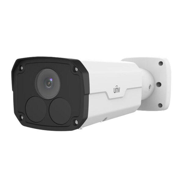 Camera IP Uniview IPC2224SR5-DPF40-B 4MP