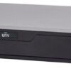 NVR Uniview NVR301-16-P8 2360