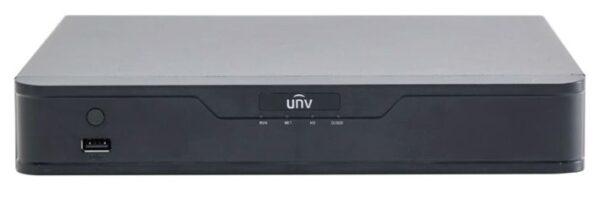 NVR Uniview NVR301-16-P8