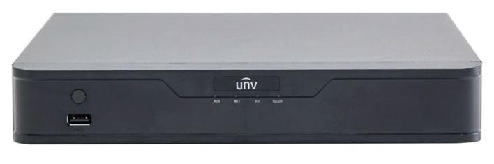 [:ru]Видеорегистратор Uniview NVR301-16-P8[:ro]NVR Uniview NVR301-16-P8[:]