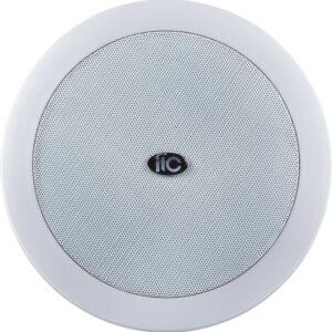 """[:ru]Потолочный громкоговоритель 5"""" ITC Audio T-105U[:ro]Boxa incastrabila de tavan 5"""" ITC Audio T-105U[:]"""