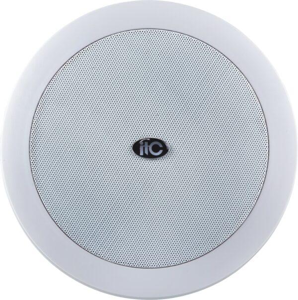 """Boxa incastrabila de tavan 5"""" ITC Audio T-105U"""