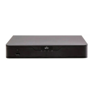 [:ru]Видеорегистратор Uniview NVR301-P SERIES[:ro]NVR Uniview NVR301-P SERIES[:]