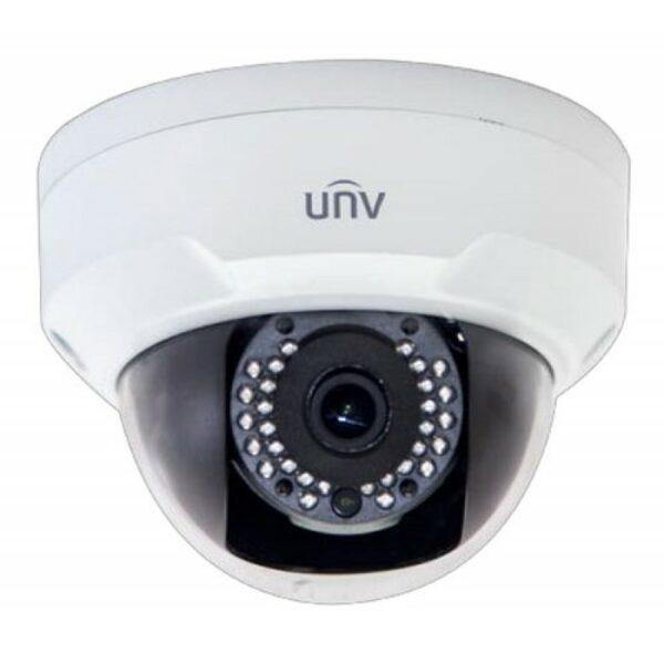 Camera IP Uniview IPC321SR3-VSPF28(40)(60) 1.3MP Vandal-resistant