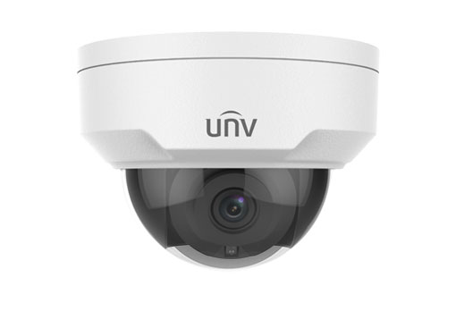 Camera IP Uniview Uniview IPC3232ER-DV 2MP