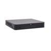 NVR Uniview NVR301-04-P4 2604