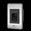 Sistem biometric control acces ZKTeco FR1500 cu cititor de amprenta