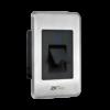 Sistem biometric control acces ZKTeco FR1500-WP cu cititor de amprenta