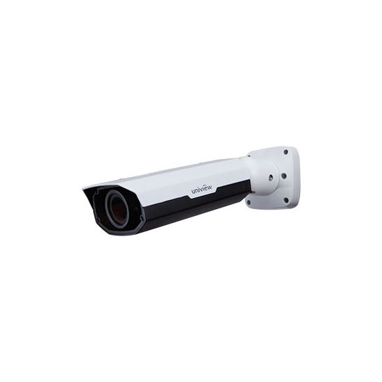 Camera IP Uniview IPC242E-IR-IN 2MP