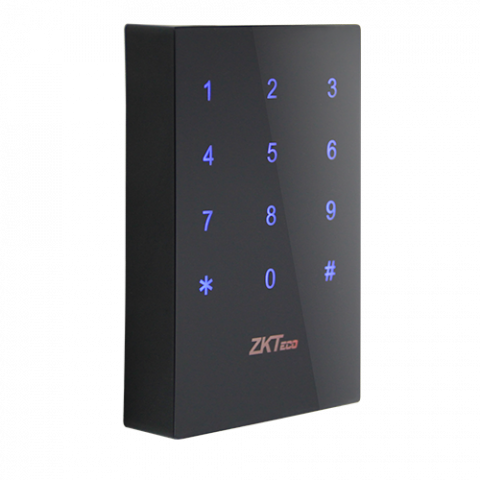 Cititor de proximitate KR702E/M Touchscreen