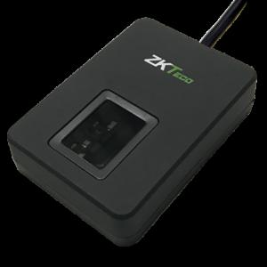 [:ru]Настольный биометрический считыватель ZKTeco ZK9500[:ro]Cititor de amprenta ZKTeco ZK9500 cu interfata USB[:]