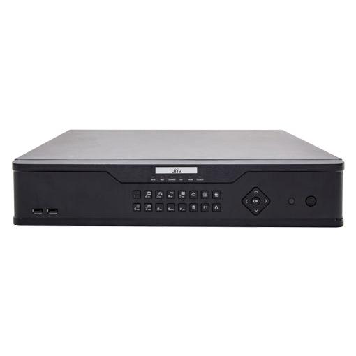 NVR Uniview NVR308-64E-B