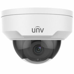 [:ru]IP видеокамера Uniview IPC324ER3-DVPF60 4MP[:ro]Camera IP Uniview Uniview IPC324ER3-DVPF60 4MP[:]