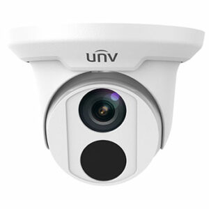 [:ru]IP видеокамера Uniview IPC3612ER3-PF40-C 2MP[:ro]Camera IP Uniview Uniview IPC3612ER3-PF40-C 2MP[:]