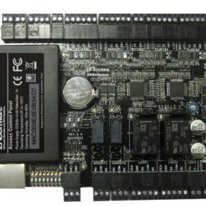 [:ru]Сетевой контроллер ZKTeco C3-200 (2 двери)[:ro]Controler de acces ZKTeco C3-200 (2 uși)[:]