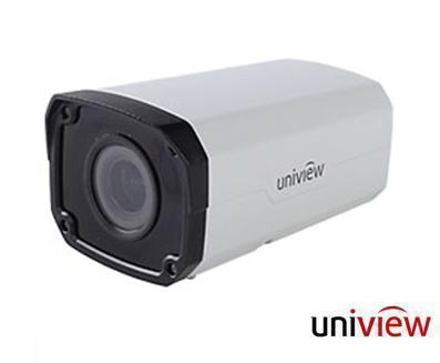 Camera IP Uniview IPC2321ER-P 1.3MP