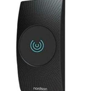 [:ru]Считыватель NK-RF202[:ro]Proximity Card reader NK-RF202[:]