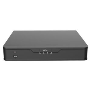 [:ru]Сетевой IP видеорегистратор Uniview NVR301-08-P8[:ro]NVR Uniview NVR301-08-P8[:]