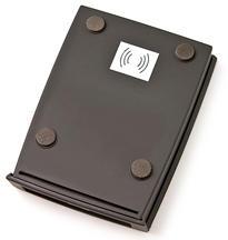[:ru]Многофункциональное устройство(адаптер, считыватель, энкодер) Модель: RF-1996[:ro]Dispozitiv multifuncțional (adaptor, cititor, codificator) Model: RF-1996[:]