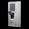 Terminal biometric de control acces MA300 2757
