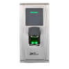 Terminal biometric de control acces MA300