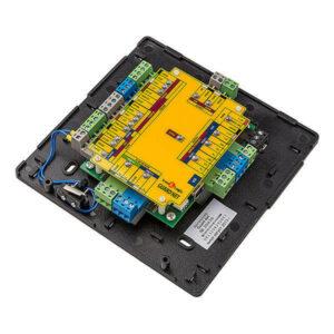[:ru]Сетевой контроллер СКУД Модель: GUARD Net[:ro]Echipament de control de rețea ACS Model: GUARD Net[:]
