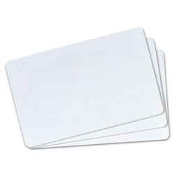 Proximity Card MF-02A