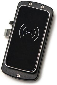 [:ro]Lăcată electronică pentru mobilier cu alimentare de la baterii: Z-495 EHT[:ru]Электронный замок для мебели с питанием от батареек Модель: Z-495 EHT[:]