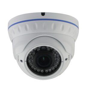 [:ru]Аналоговая видеокамера TPDV-9200EW/36 [:ro]Camera de supraveghere analogică TPDV-9200EW/36[:]