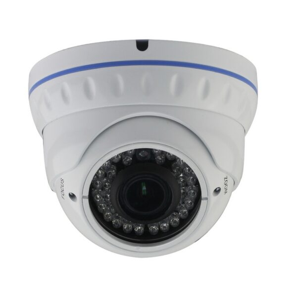 Camera de supraveghere analogică TPDV-9200EW/36