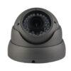 Camera de supraveghere analogică TPDV-9200EG/36