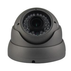 [:ru]Аналоговая видеокамера TPDV-9200EG/36 [:ro]Camera de supraveghere analogică TPDV-9200EG/36[:]