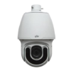 Camera IP Uniview Uniview IPC6248SR-X22, 4K Ultra 4MP