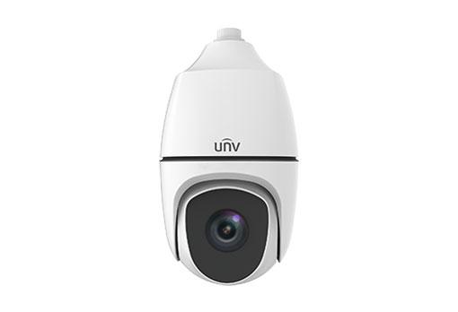 Camera IP Uniview PTZ IPC6852SR-X44U 2MP 44x