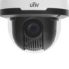 Camera IP Uniview Uniview IPC642E-X22I-IN 2MP 3045