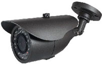 [:ru]Аналоговая видеокамера TPS-6100/36[:ro]Camera de supraveghere analogică TPS-6100/36 [:]