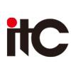 ITC Audio