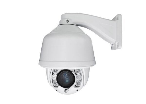 Camera IP PTZ NeoVision NV-200PTZ 2MP