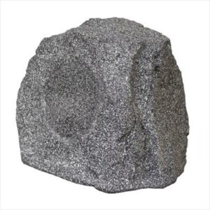 [:ru]Наружные ландшафтные колонки APart Rock 20 (100 Вт)[:ro]Difuzor de grădină APart Rock 20 (100 V)[:]