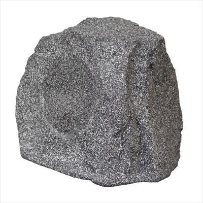 Difuzor de grădină APart Rock 20 (100 V)