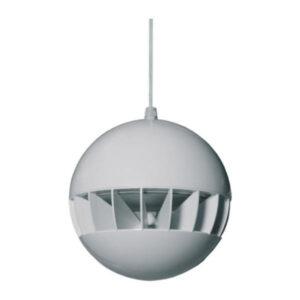 [:ru]Наружные колонки APart SPH20[:ro]Difuzor de exterior APart SPH20[:]