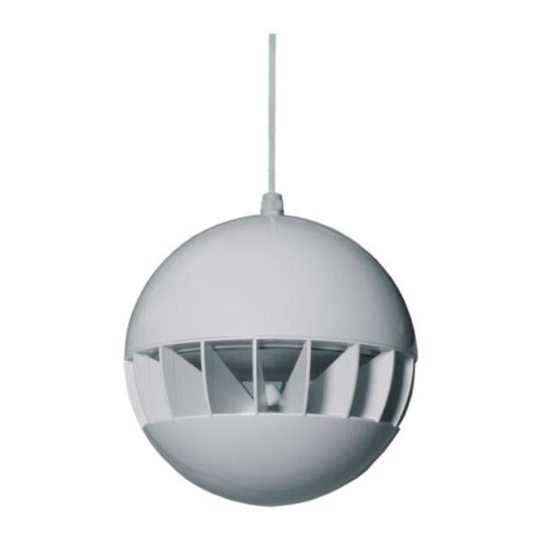 Difuzor de exterior APart SPH20