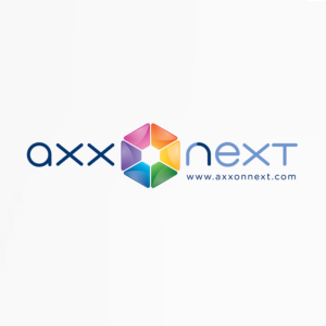 Axxon Next