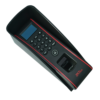Terminal biometric de control acces TF1700 3140