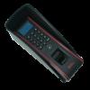 Terminal biometric de control acces TF1700 3140